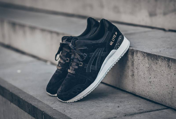 Asics Gel Lyte 3 Rose Gold (1)