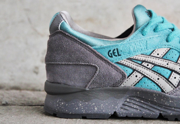 Asics Gel Lyte V Suede Grey Latigo Bay (6)