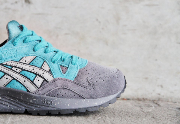 Asics Gel Lyte V Suede Grey Latigo Bay (7)