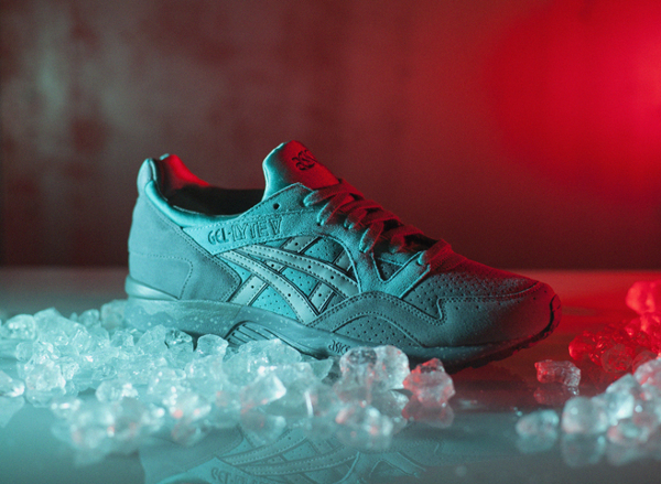 Asics Gel Lyte V Suede Grey Latigo Bay (9)
