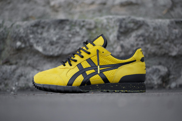 Bait x Onitsuka Tiger Bruce Lee 75th (1)