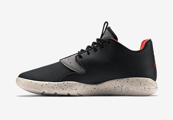 Jordan Eclipse Air Jordan 4 Bred (3)
