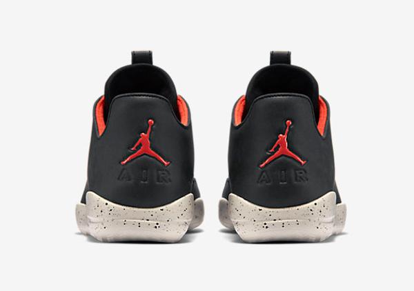 Jordan Eclipse Air Jordan 4 Bred (5)