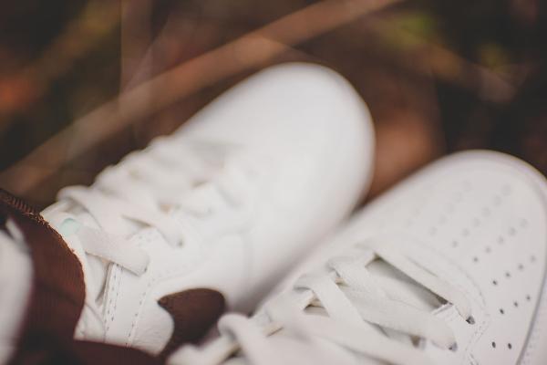 Nike Air Force 1 Hi QS Retro White Summit Chocolate (8)