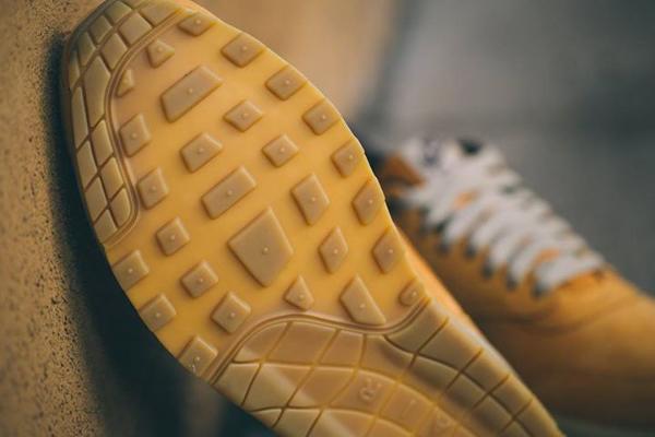 Nike Air Max 1 Premium Bronze Baroque Brown (7)