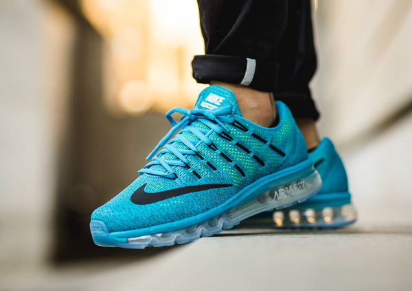 air max 2016 enfant