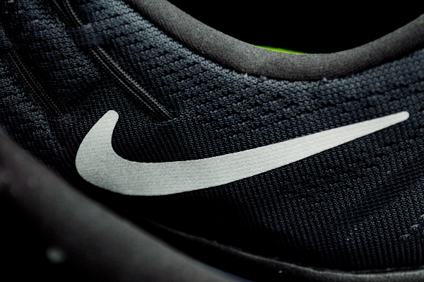 Nike Air Max Flywire Engenereed Mesh 2016 noire (10)