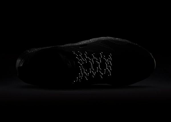 Nike Air Max tavas Se Black Metallic Pewter (6)