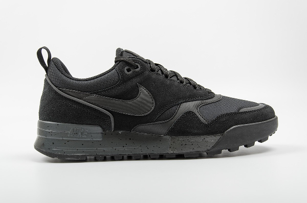 Nike Air Odyssey Envision noire (3)