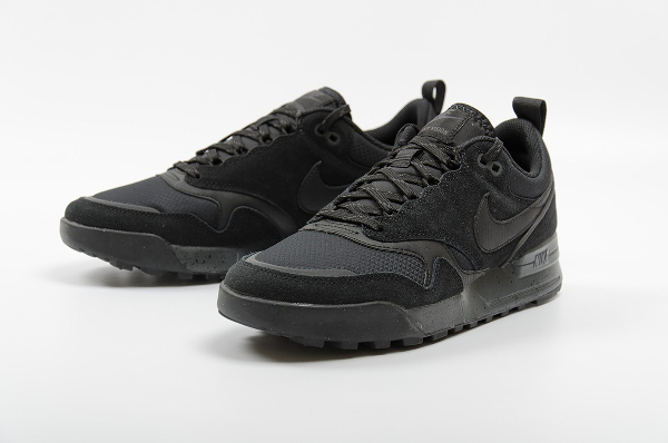 Nike Air Odyssey Envision noire (5)