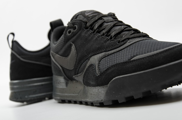 Nike Air Odyssey Envision noire (7)