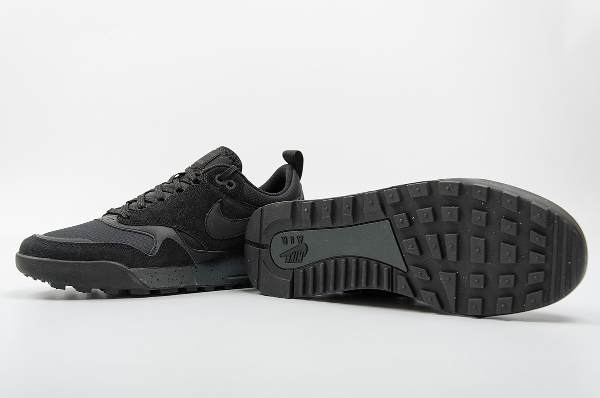 Nike Air Odyssey Envision noire (8)