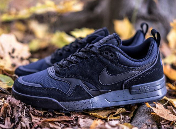 Nike Air Odyssey Envision noire (9)
