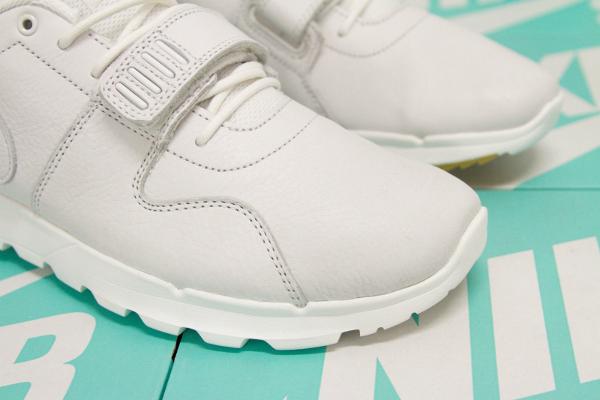 Nike SB Trainerendor PRM Summit White Gum (3)