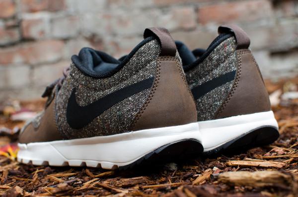 Nike Trainerendor Brown Black Crimson (3)