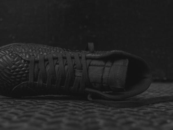 Nike Wmns Blazer Diamondback noire (8)