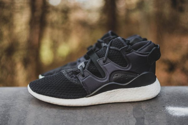 brand new 893c8 9bb2a purchase adidas eqt f15 statement athleisure e28d4 c7ee4