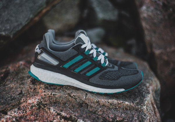 Adidas Energy Boost 3 EQT Support OG pas cher (1)
