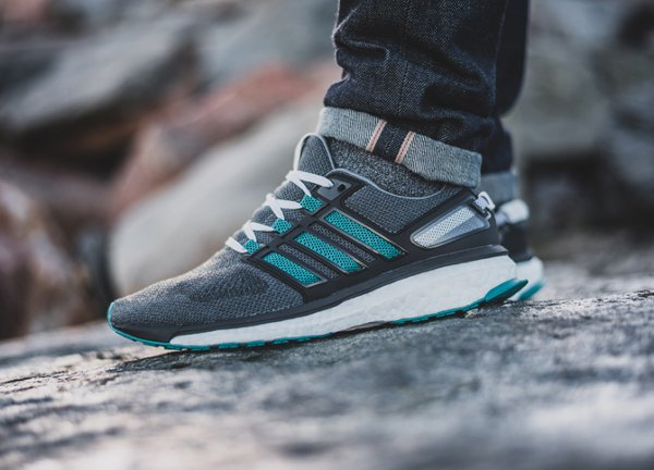 Adidas Energy Boost 3 EQT Support OG pas cher (2)