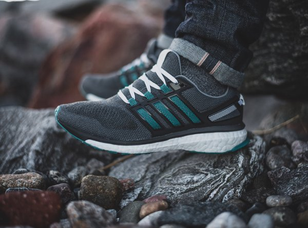 Adidas Energy Boost 3 EQT Support OG pas cher (3)