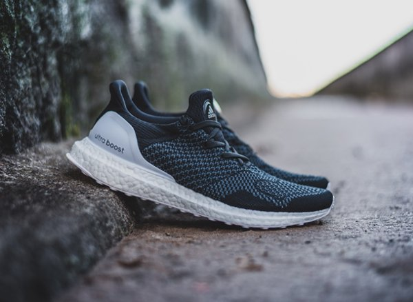 Adidas Ultra Boost Uncaged x Hypebeast (3)