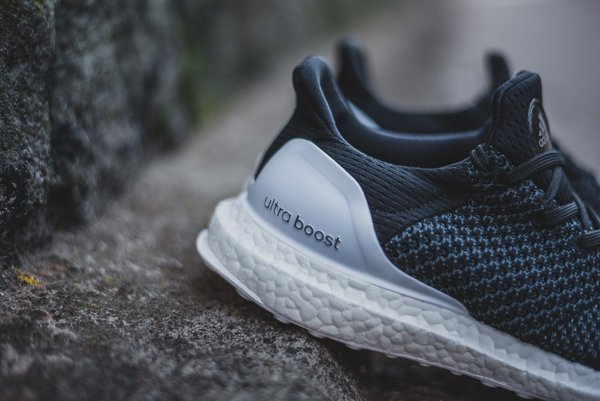 Adidas Ultra Boost Uncaged x Hypebeast (7)