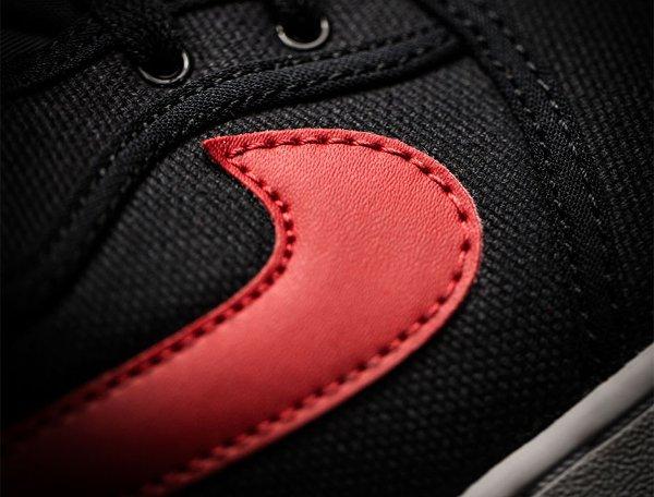 Air Jordan 1 KO High OG Bred pas cher (8)