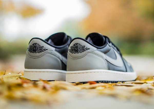 Air Jordan 1 Retro Low OG Medium Grey (3)