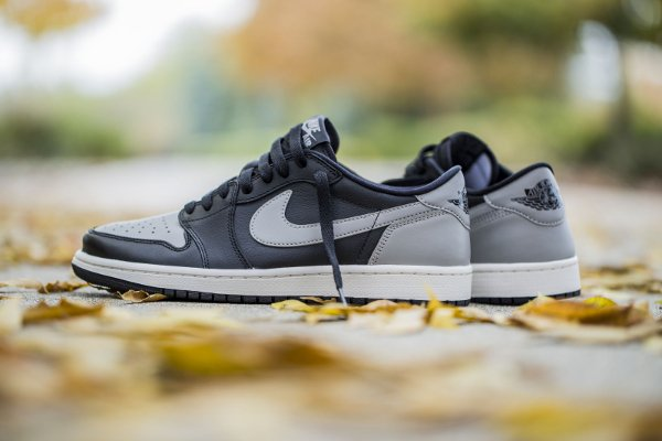 Air Jordan 1 Retro Low OG Shadow (2)