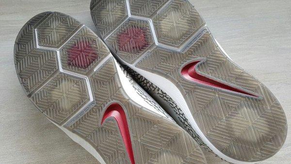 Air Jordan x Nike SB Paul Rodriguez 9 Elite (4)