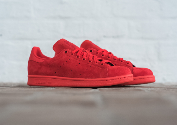 chaussure adidas homme 2017 stan smith