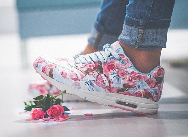 Nike Air Max 1 Floral Paris - mind_13