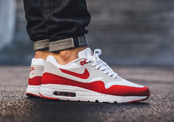 air max 1 ultra essential pas cher
