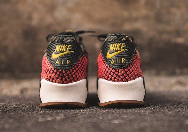 Nike Air Max 90 JCRD Desert Camo (4)