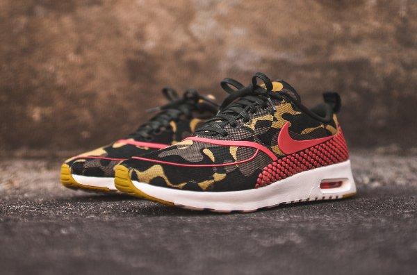 Nike Air Max Thea JCRD Desert Camo (1)