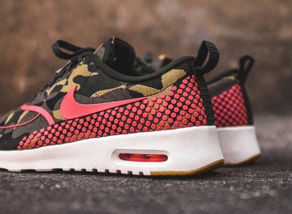 Nike Air Max Thea JCRD Desert Camo (2)