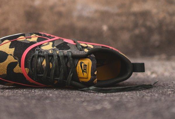 Nike Air Max Thea JCRD Desert Camo (3)