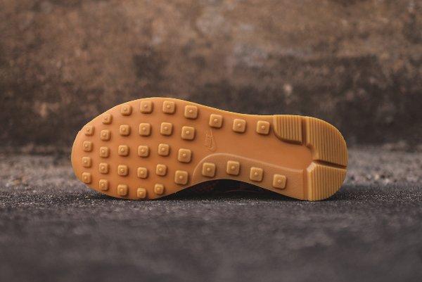 Nike Air Max Thea JCRD Desert Camo (5)