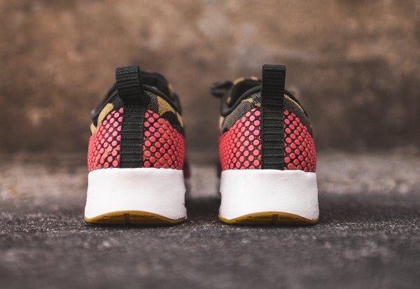 Nike Air Max Thea JCRD Desert Camo (6)