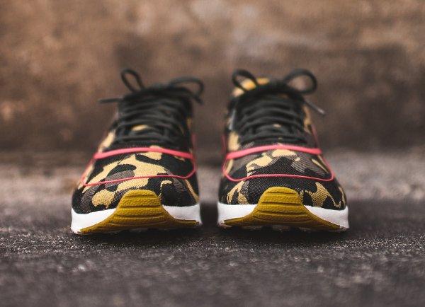 Nike Air Max Thea JCRD Desert Camo (7)