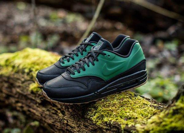 Nike Air Max VT Gorge Green Gum QS (2)