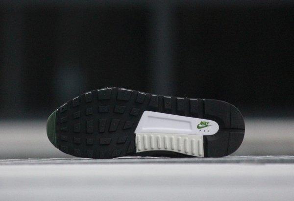 Nike Air Odyssey First Green (3)