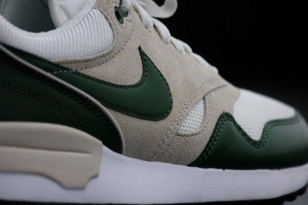 Nike Air Odyssey First Green (6)