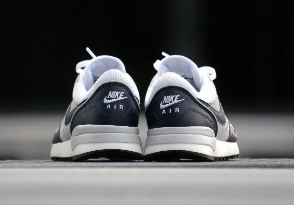 Nike Air Odyssey White Dark Obsidian (Air Max 1 OG) pas cher (7)