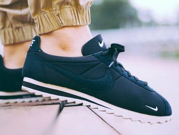 Nike Cortez SP Low Shark - max_power_86