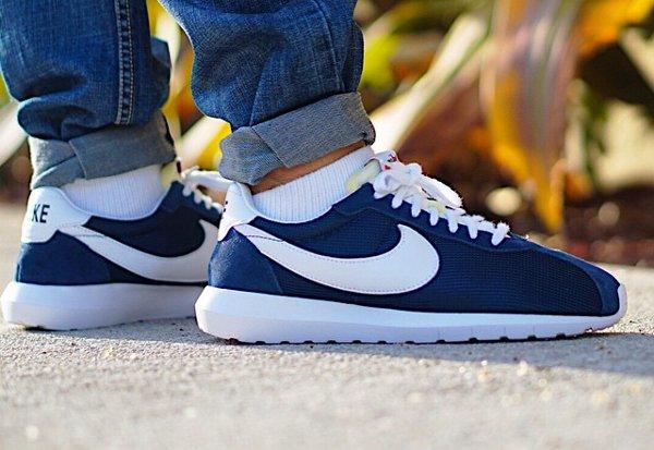 Nike Roshe LD 1000 QS - Pr_sneaks23