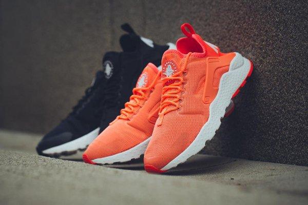Nike Wmns Air Huarache Ultra Run (1)