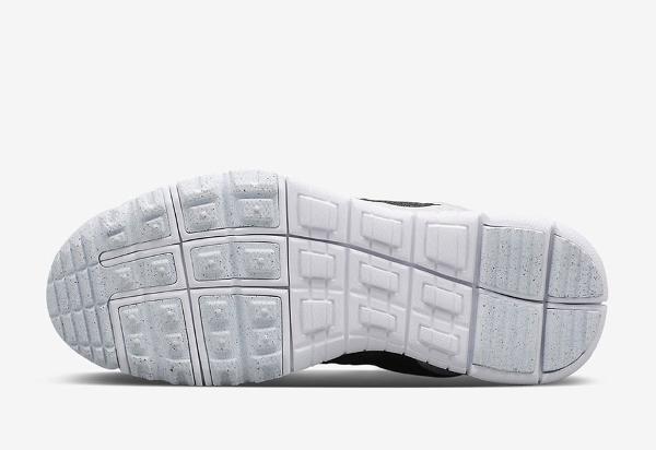 NikeLab ACG Lupinek Flyknit Chukka Vac Tech FSB blanche (6)