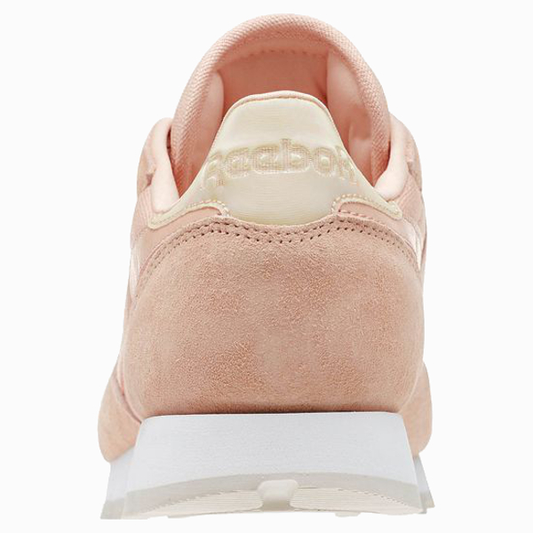 Classic Leather Transform Reebok La Acheter Stone Où Desert 3JKTFcl1