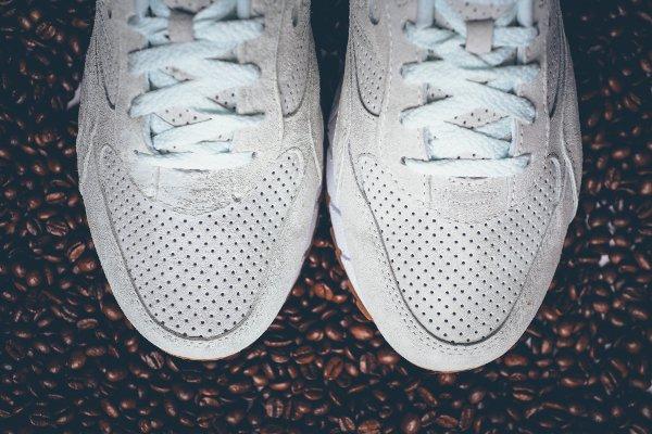 Saucony Shadow 6000 Suede White Gum (5)